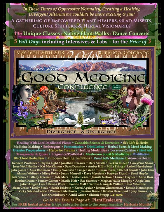 2018 Good Medicine Confluence Poster #3-72dpi(1).jpg