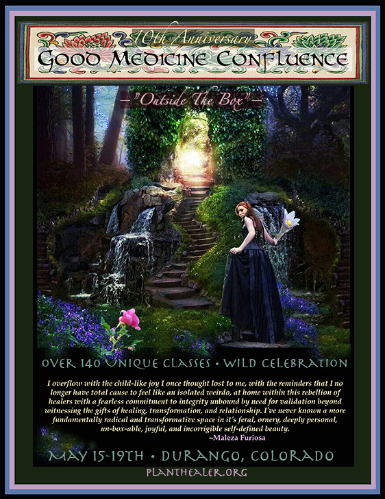 2019 Good Medicine Confluence Poster #3-72dpi.jpg
