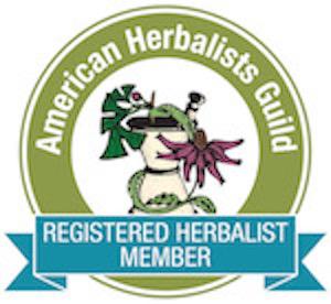 Tincture – Old Ways Herbal: Juliette Abigail Carr, RH (AHG)